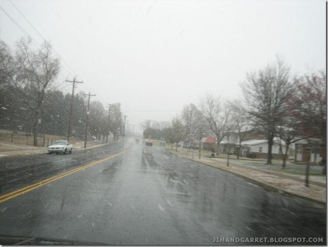 2010-12-18 001