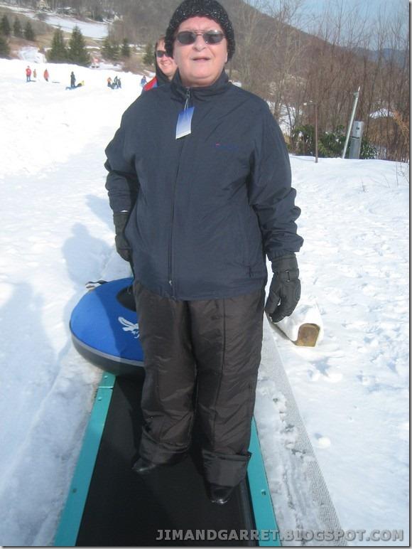 2010-12-11 018