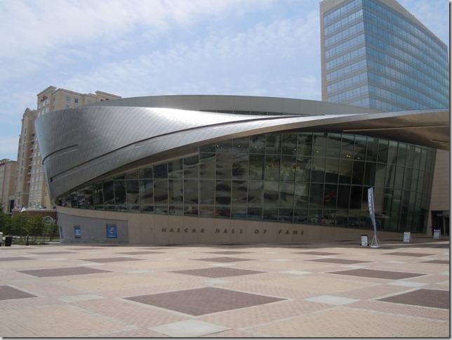 2011-05-08 008