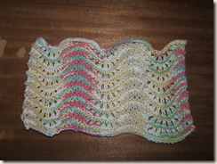 knitting projects 006