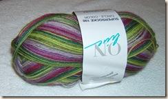knitting for blog and rav 006