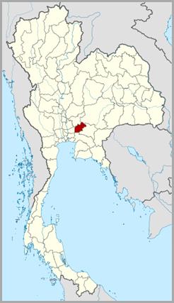 341px-Thailand_Nakhon_Nayok_locator_map.svg