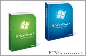 Microsoft_Window_7_1505723c
