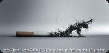 smoking_57