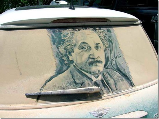 dirty car window drawings awesome4