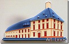 9 COMMUNE DE BETTEMBOURG