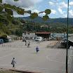 Ostalo - Slavnostna otvoritev športnega parka Levpa