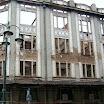 Bosna_07.jpg