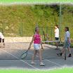 Tenis_04.jpg