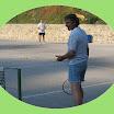 Tenis_05.jpg