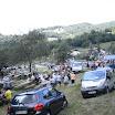 Musje dirke 2010 - 019.jpg