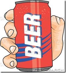 cerveja_de_lata
