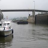 Namur - Givet