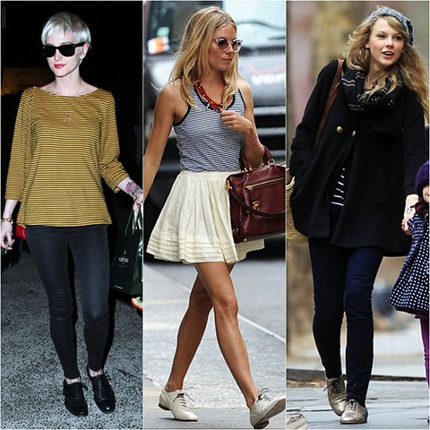ashley, sienna, taylor