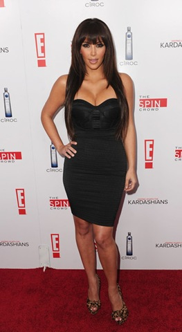 Kim Kardashian Dresses Skirts Corset Dress DWo-upBmrbTl