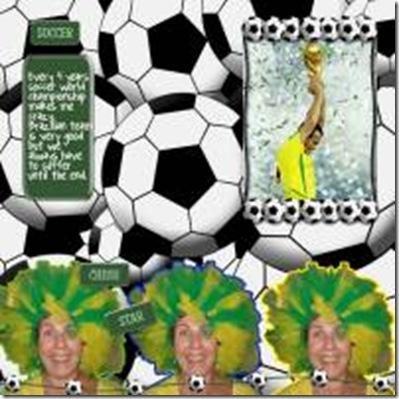 Crazy_Soccer_600_x_600_
