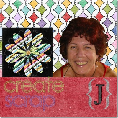 Create Scrap Junia cópia (600 x 600)