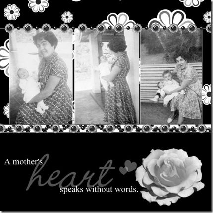 A mother's heart (600 x 600)