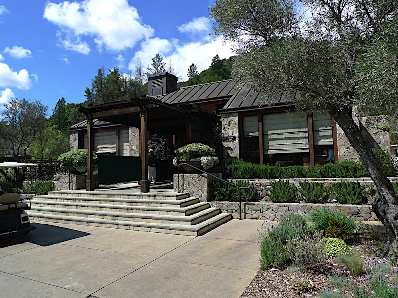 The Eco Trailer Park – What? : Domaine de l'O (Canada) Mobile Home Park Design Standards on cemetery design standards, convenience store design standards, car park design standards, mobile home cartoon, assisted living facility design standards, mobile home construction standards, mobile home parks california coast, mobile home water pipe layout, college design standards, school design standards, nursing home design standards, bank design standards, industrial design standards, parking garage design standards, hotel design standards, agriculture design standards, service station design standards, car wash design standards, golf course design standards, mobile home parks layout designs,