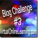 th_BlogChallenge3