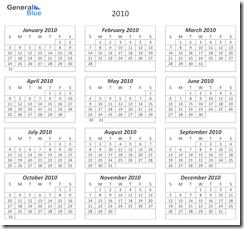 kalender_2010