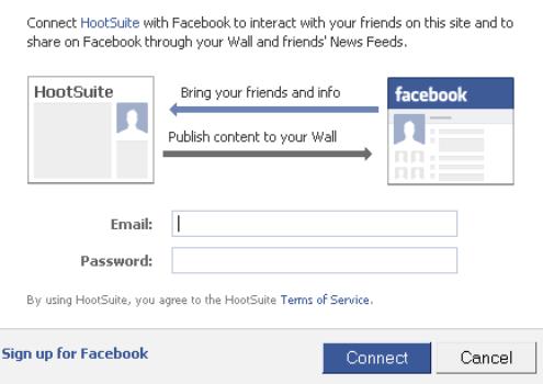 schedule-facebook-status-7