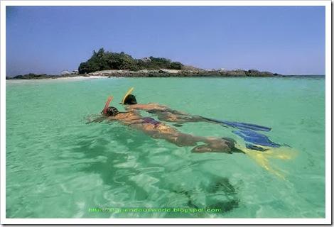 picture_of_thailand-sea-beach