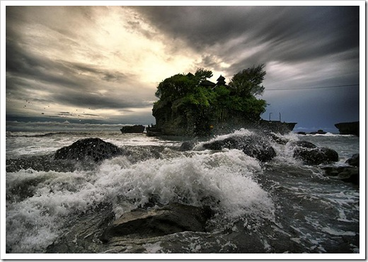 Stormy Indonesia - By Dmitri Mironov some_beautiful_pictures