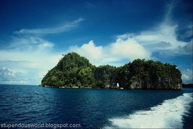 under-sea-photos-scenery