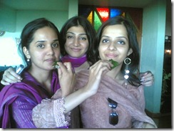 desi girls . college girls . student. desi bachiya. school girls. pakistani bachiya, pakistani girls, indian girls . hot desi girls (37)