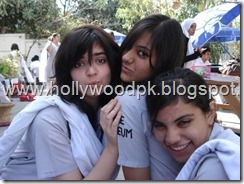 pakistani school college girls. indian school college girls (14)