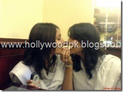 pakistani school college girls. indian school college girls (11)