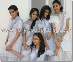 pakistani school college girls. indian school college girls (1)