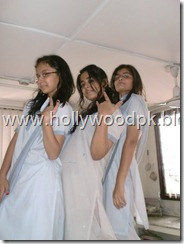 pakistani school college girls. indian school college girls (4)
