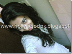 pakistani school college girls. indian school college girls (10)