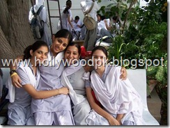 pakistani school college girls. indian school college girls (18)