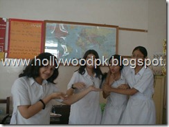 pakistani school college girls. indian school college girls (19)