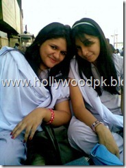 pakistani school college girls. indian school college girls (20)