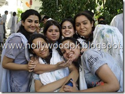 pakistani school college girls. indian school college girls (24)