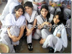 pakistani school college girls. indian school college girls (29)