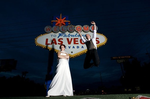 las-vegas_jump_for_joy