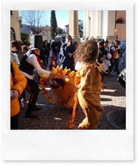 20-02-2010 Carnevale (59)