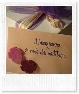 18-01-2011 Pacchetto regalo mamma (5)