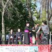 incontro vescovo 019 - Copia.jpg