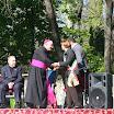 incontro vescovo 020 - Copia.jpg