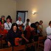 Pellegrinaggio in Terra Santa dal 27.03 al 4.04.08 - Num (22).JPG