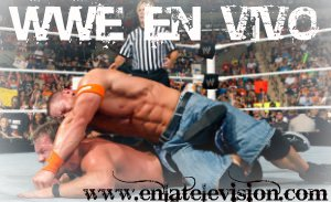 RAW y SmackDown En Vivo