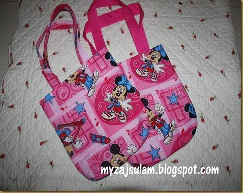 Beg dan bekas pensel 20.8.2010 007