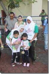 Sukan Smart Reader 14.11.2010 123