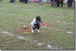 Sukan Smart Reader 14.11.2010 074